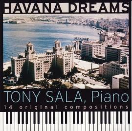 CD Tony 1.portada (2004)