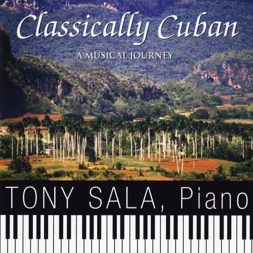 CD Tony 2. portada (2006)
