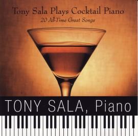 CD Tony 4. portada (2008)