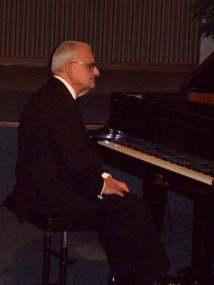 Tony Sala Pianist.5 (2011)
